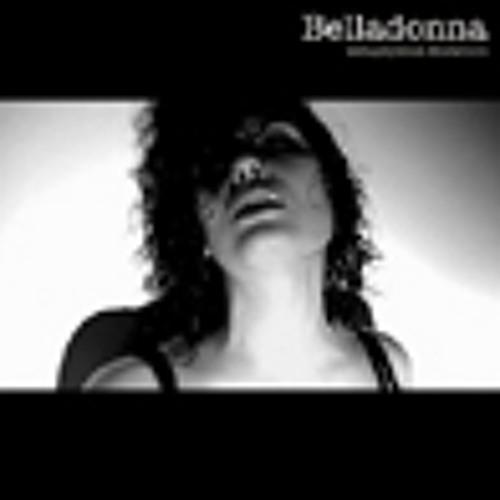 BELLADONNA - Resurrect my Soul ♥ FREE DOWNLOAD!!!