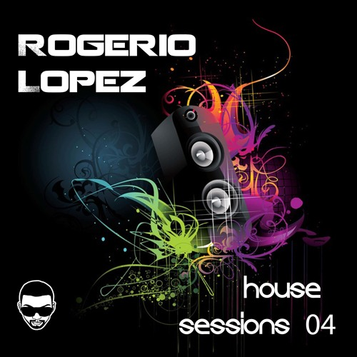 My House Sessions 04
