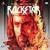 Rockstar All Songs Promo |★ Jai Ho-ARRClub