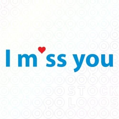 Dj Dyo IDC™ - I Miss You vs Im Lo Ale Dutch