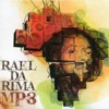 Rael da Rima - Vejo Depois