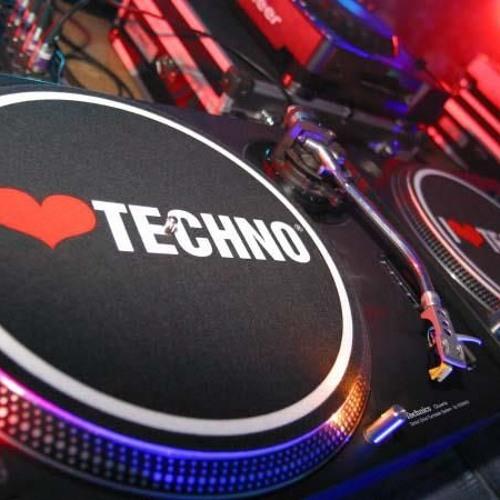 DJ A ich hab spass mix aug 11@nopeakstudio