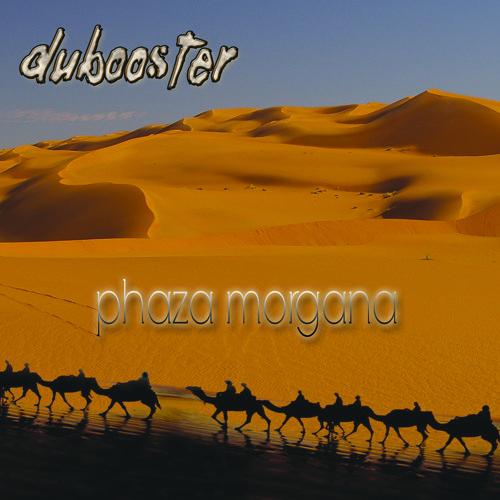 Phaza Morgana