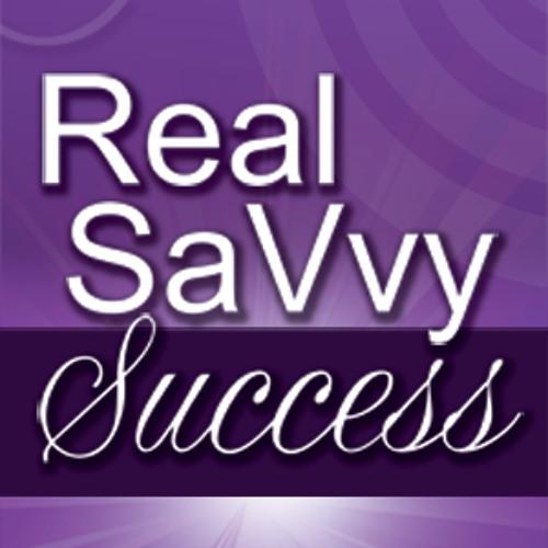 Real Savvy Success