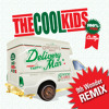 The Cool Kids -
