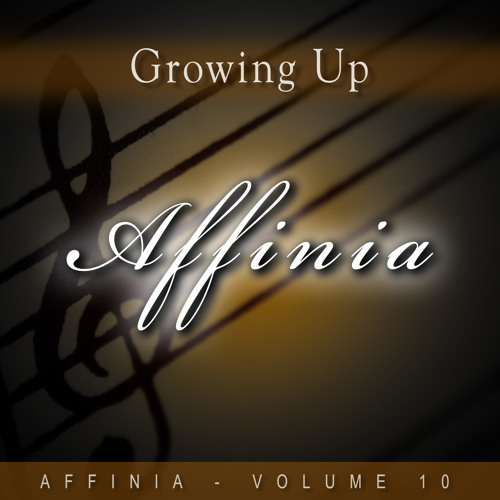 IFM_AFF_0010-Growing Up #6