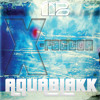 Aquablakk -Xfactor ft Carmela(Out now on ITUNES)