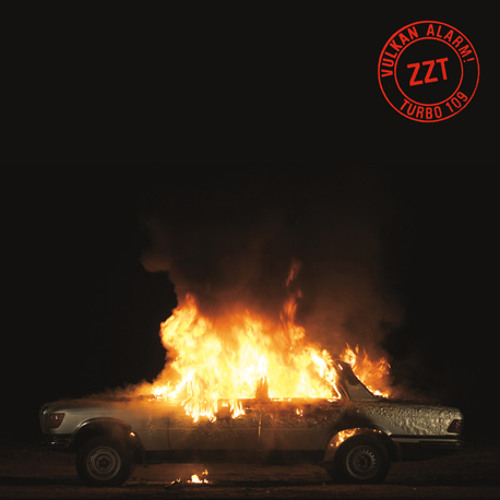ZZT - Vulkan Alarm (Proxy Remix)