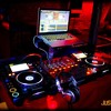 Best Dance Music 2011 New Electro House Music 2011 Techno Club Mix  dutch house 2011 - DJ InFinatE