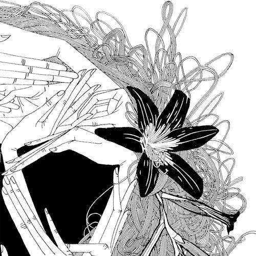 VLEK02/M: AMAI#2/4 feat. Squeaky Lobster & Lapti