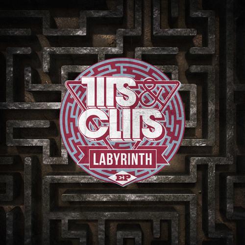 Tits & Clits - Daedalus