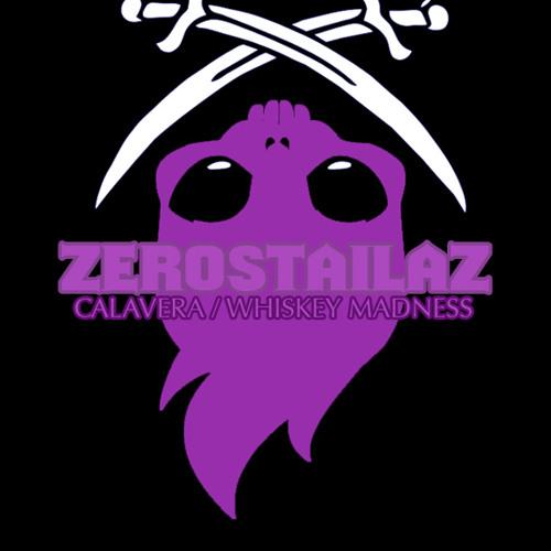 KDC028: Zerostailaz - Whisky Madness