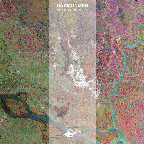 Harmonizer: World Complete