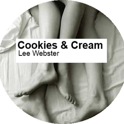 Cookies & Cream - LW