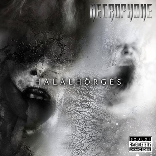 Necrophone - Az Apokalipszis Kannibáljai (Gargaj remix)