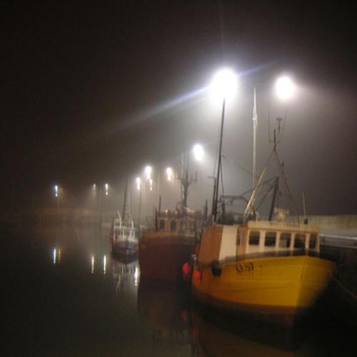 The Docks - THE DAEMONIC
