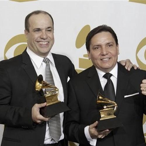 Oscar Hernandez, Spanish Harlem Orchestra.