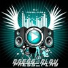 Dj Press  PLay  -copy ,paste -Diggy Simmons