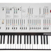 Astradyne Odyssey Solo PKH (Ultravox cover) mp3