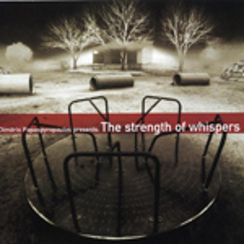 SLOVO & KIRSTY HAWKSHAW - Whisper (Last Chance Remix)