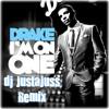 Drake Ft. Rick Ross & DJ Khaled - I'm On One (JustaJuss Remix) www.djjustajuss.com *Free Download*