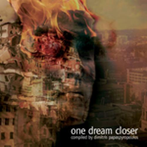 FILM - Alarm (Last Chance Remix)