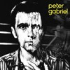 PETER GABRIEL - Games Without Frontiers (Last Chance Remix)