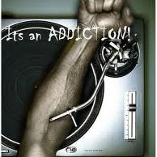 My Addiction (dubstep mix)