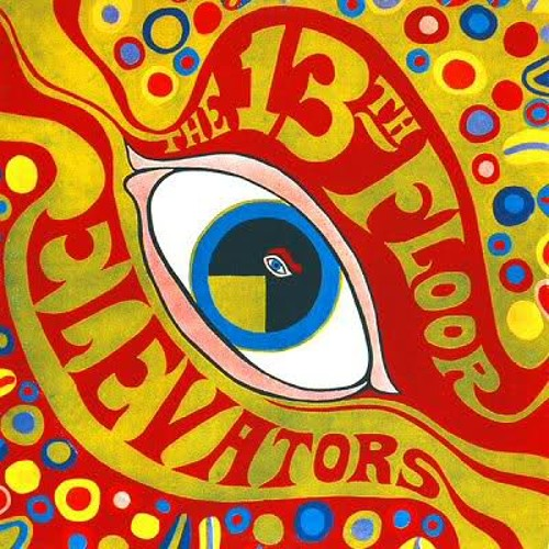 Music of the 60s/ 70s