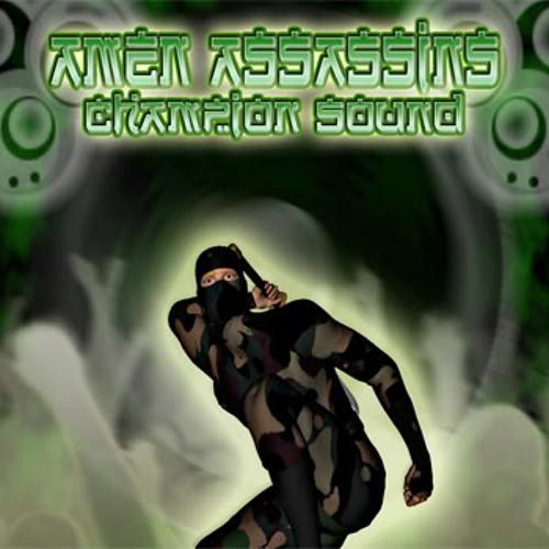 Sentient Origin - Mi Gun Talk