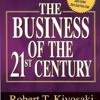 The Business Of The 21st Century 4 out of 6