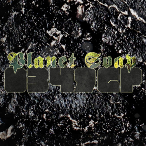 Planet Soap - 0349GP ++free download++
