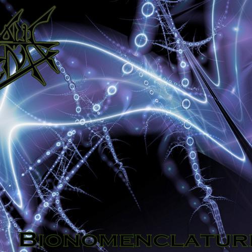 02 - Diabolic Intent - Senescence