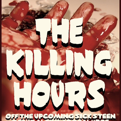 The Killing Hours