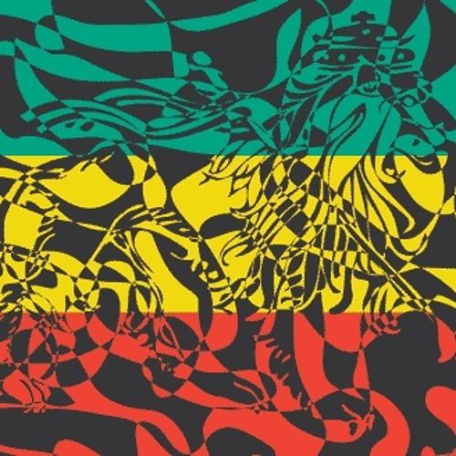 30. Shamanes ft Kimany Marley - Amor del ghetto