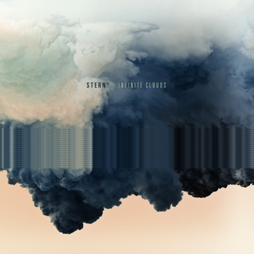 Shivers (preview)