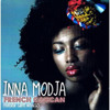 INNA MODJA - French Cancan Remix
