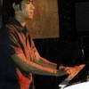 Kahitna - Andai Dia Tahu (Instrumental Cover)
