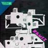 Wilco-Art of Almost (Memoryy remix)