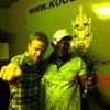 Jay Cunning & MC 5ive 0 - Old Skool & Nu-Jungle [Billy Bunters Kool FM Show]