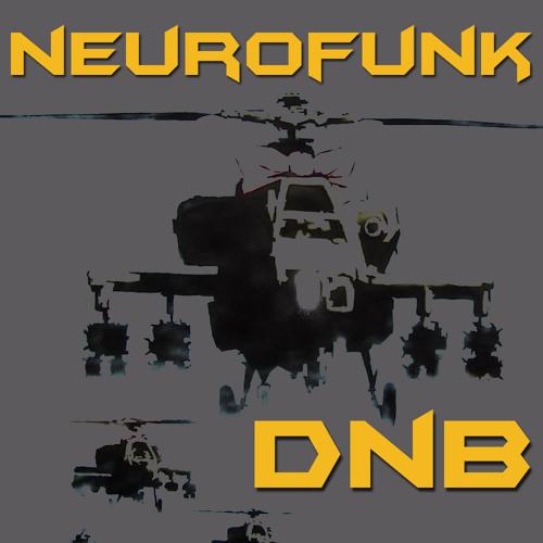 Neurofunk DnB