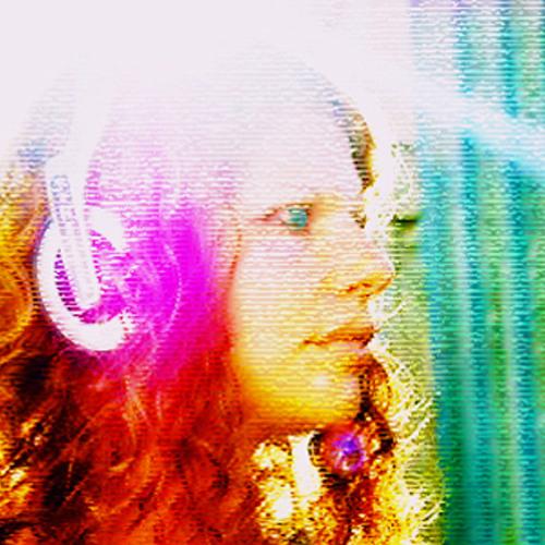 Dakini ~ Templecrunk Dj Demo 2011