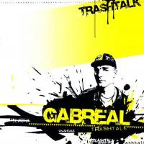 GABREAL - TRASHTALK (2005)