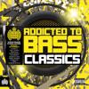 Addicted To Bass Classics megamix