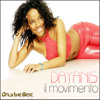 6# Dayanis - Il Movimento (Club Mix) [ Only the Best Record international ]