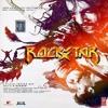 08 - Rockstar - Naadaan Parindey