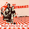 The Dynamics Whole Lotta Love dL edit download in buy link