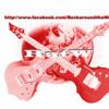 Rock around The World Show - September 29