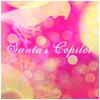 Santa's Copilot (Bells Side/Instrumentals)
