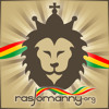 Ras Michael And the Sons of Negus - Keep Cool Babylon